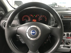 Fiat-Punto-13