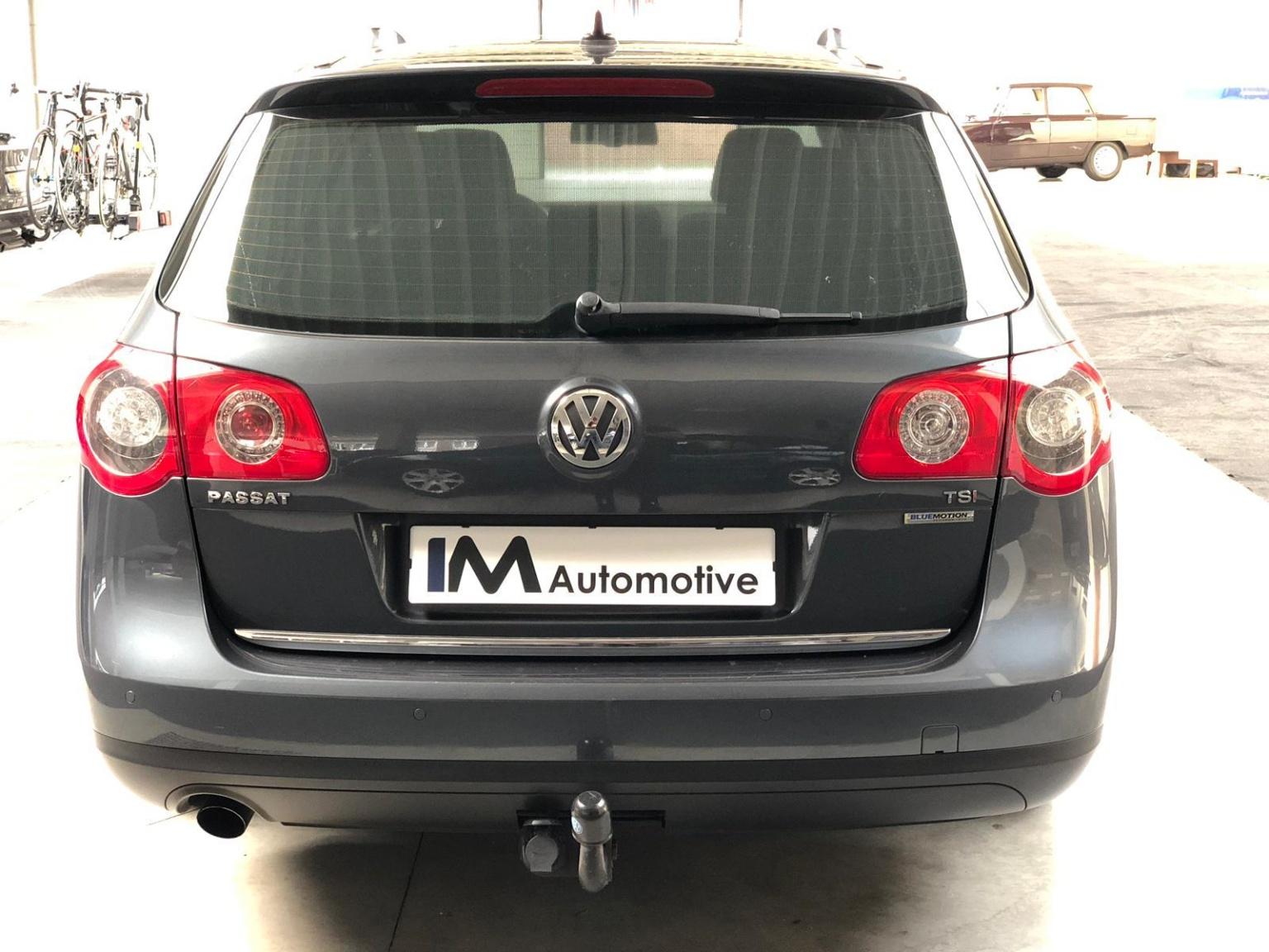 Volkswagen-Passat-6