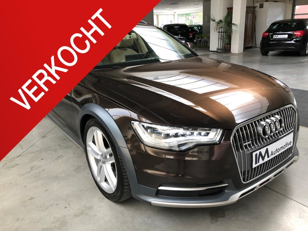 Audi-A6 Allroad-thumb