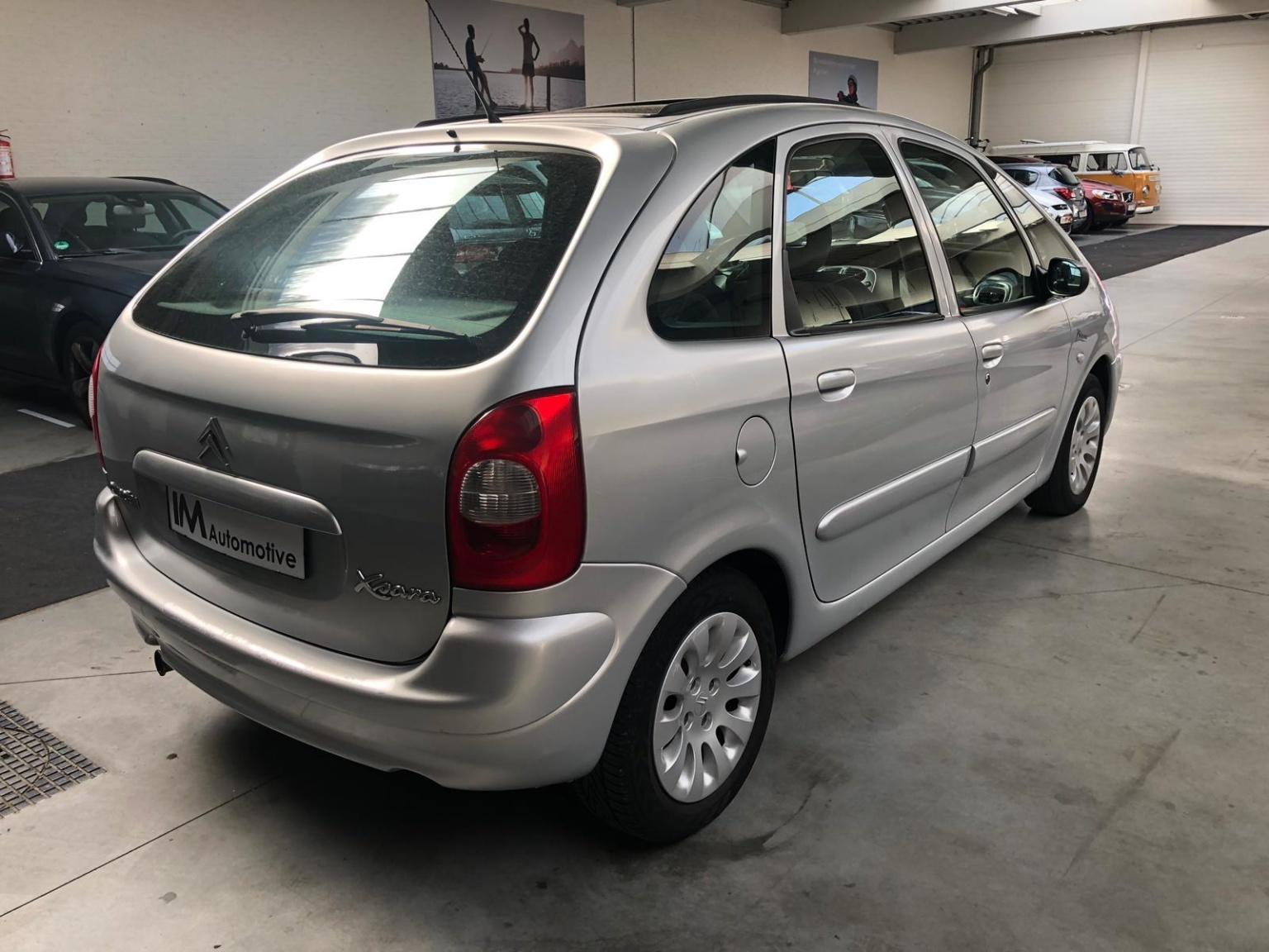 Citroën-Xsara Picasso-6