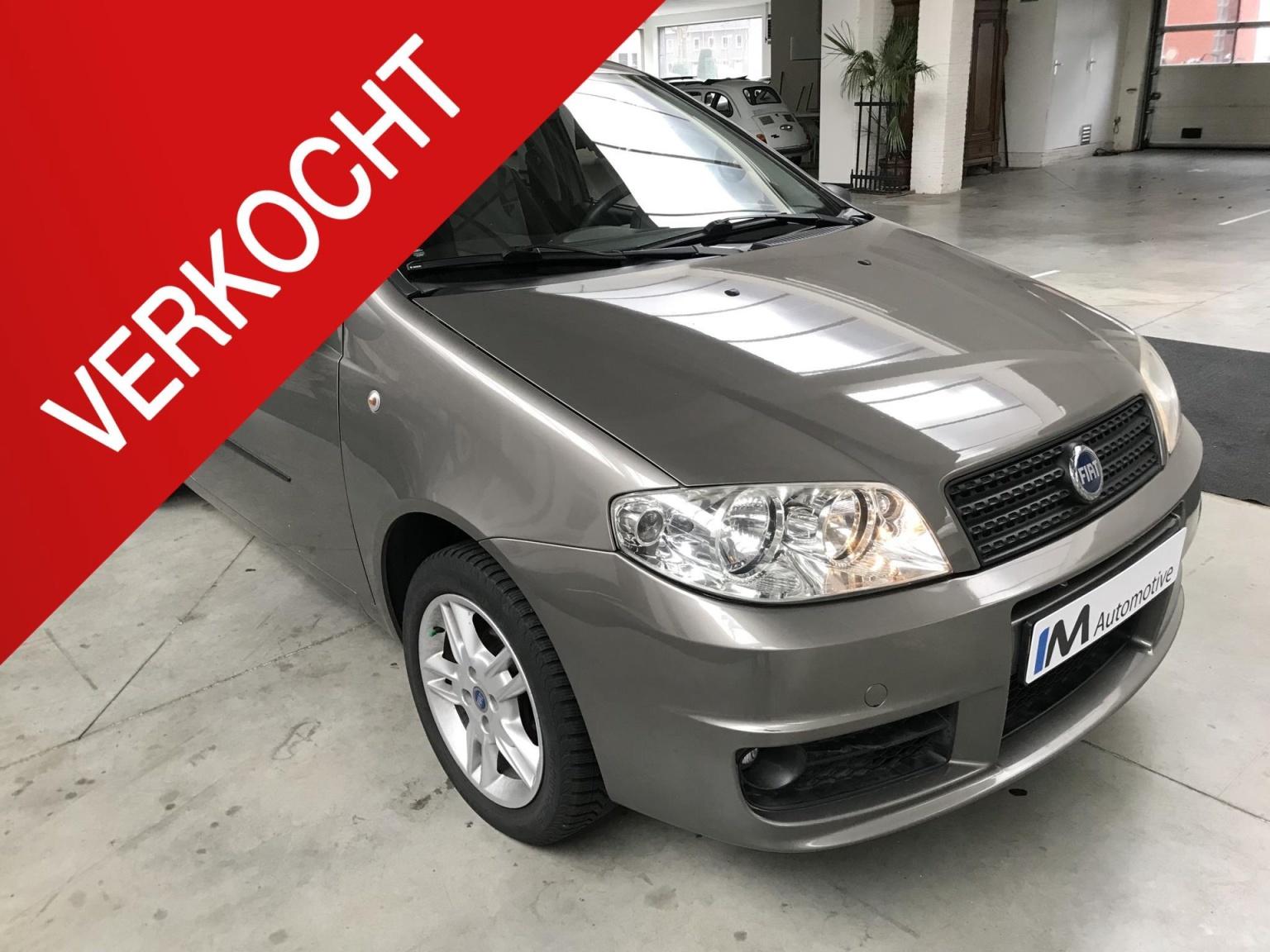 Fiat-Punto-0