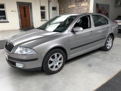 Škoda-Octavia-2
