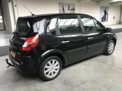 Renault-Scénic-7