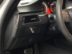 BMW-3 Serie-25