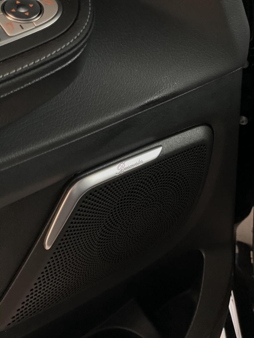 Mercedes-Benz-V-Klasse-6