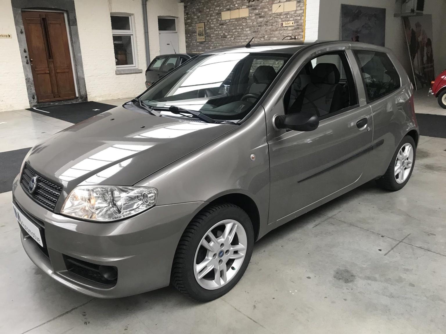 Fiat-Punto-2
