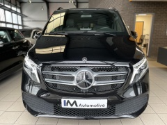 Mercedes-Benz-V-Klasse-12