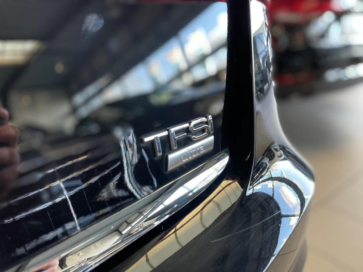 Audi-A6-26