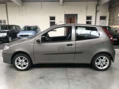 Fiat-Punto-3