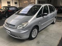 Citroën-Xsara Picasso-2