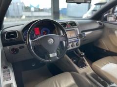 Volkswagen-Eos-8