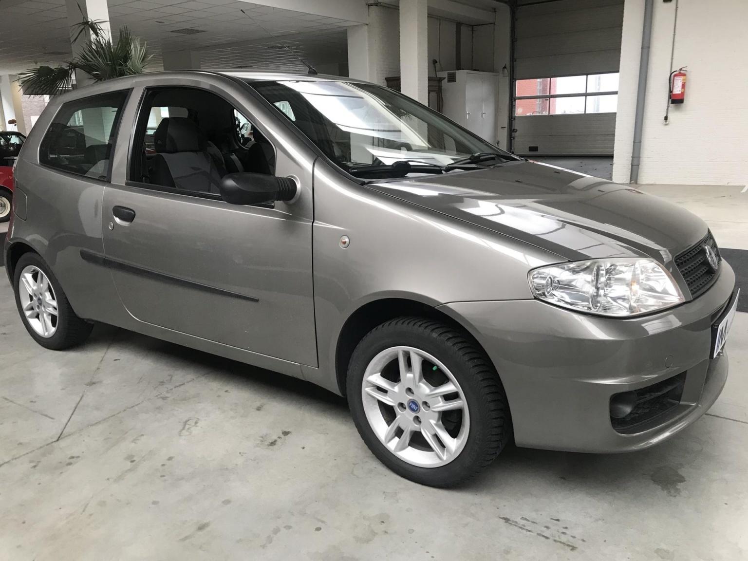 Fiat-Punto-8