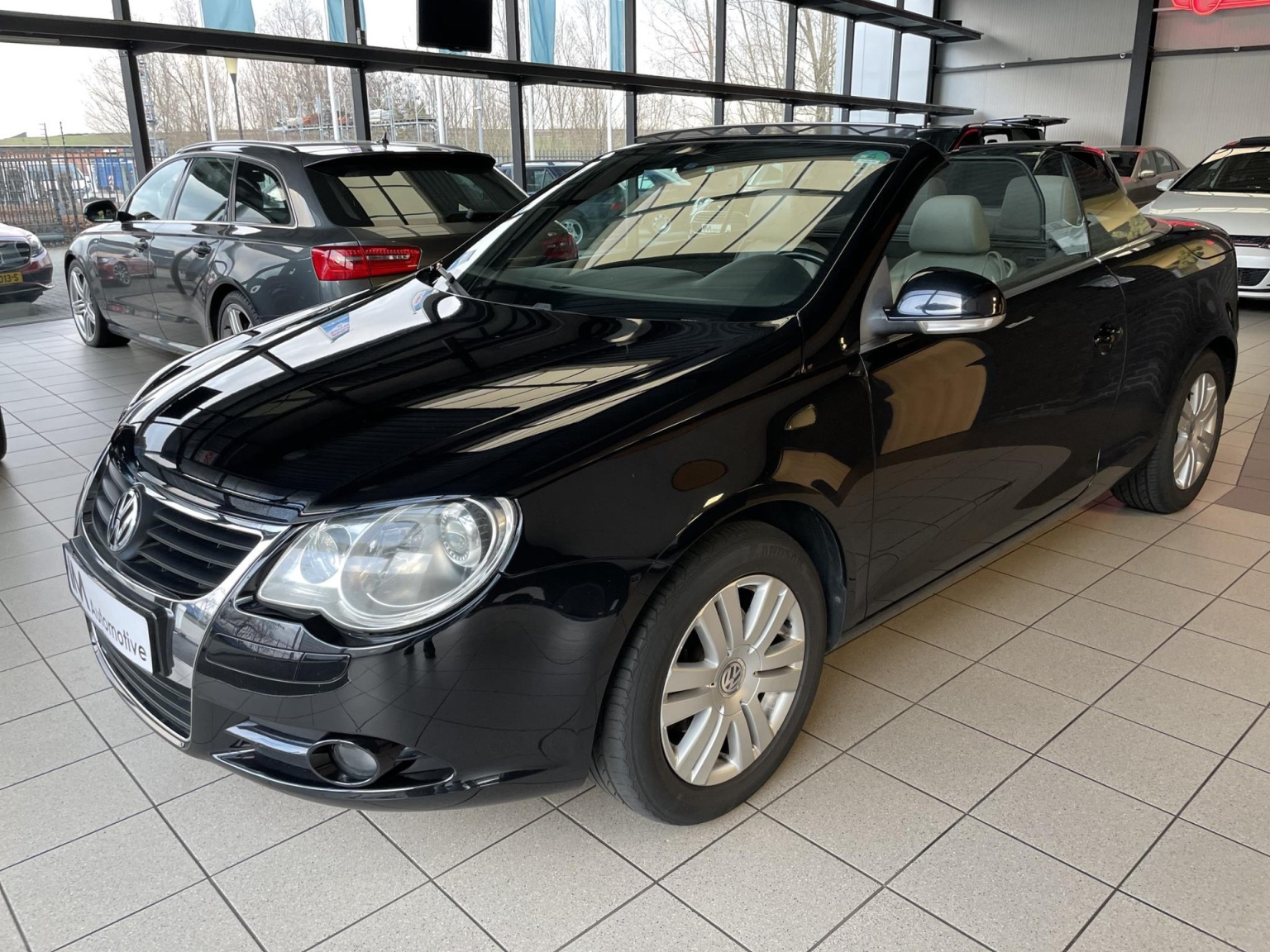 Volkswagen-Eos-2