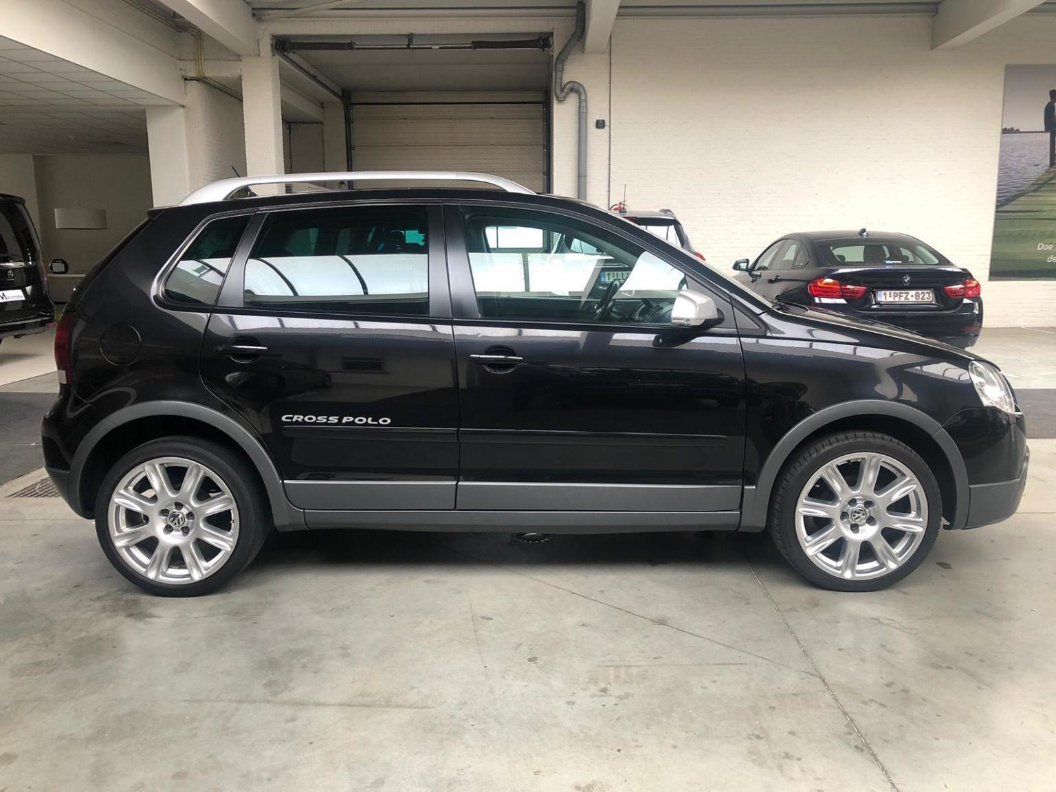 Volkswagen-Polo-8