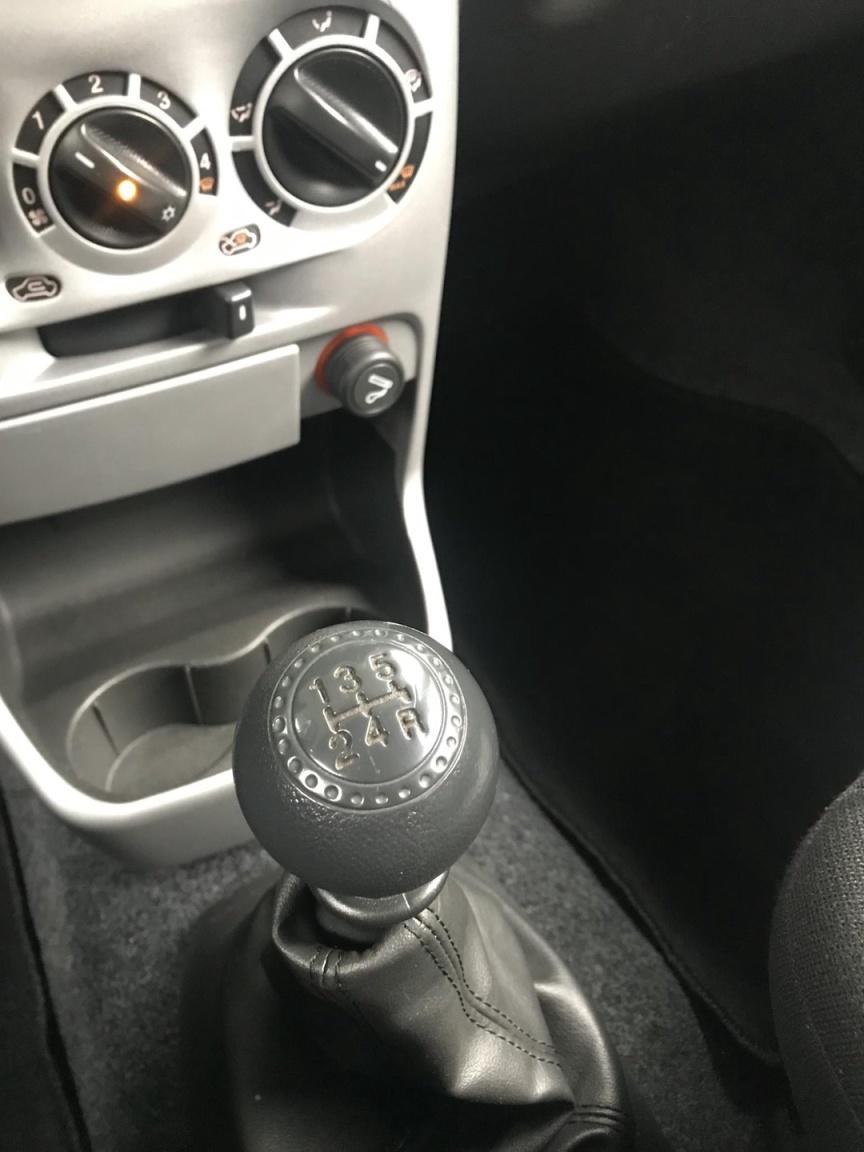 Fiat-Punto-19