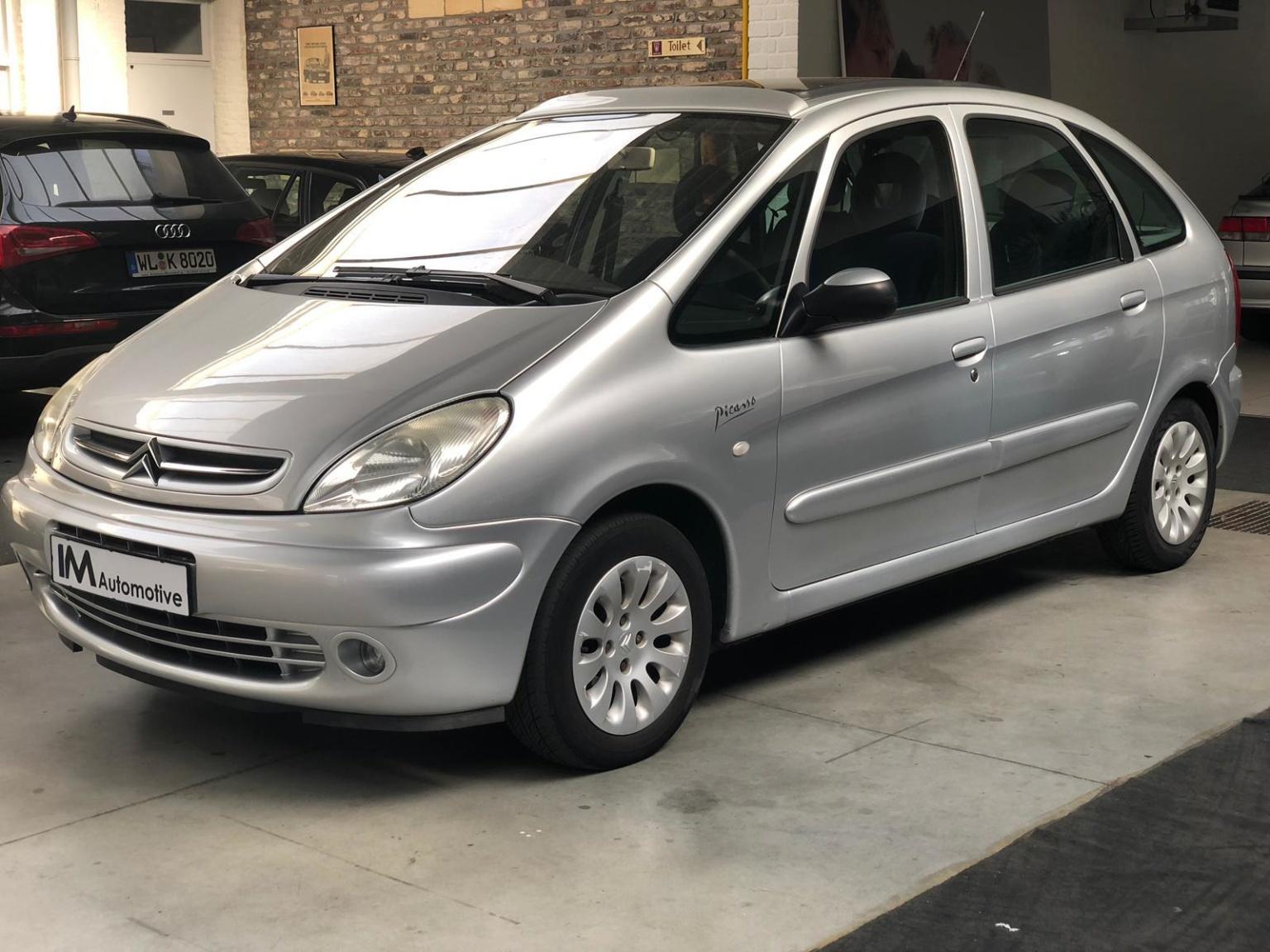 Citroën-Xsara Picasso-20