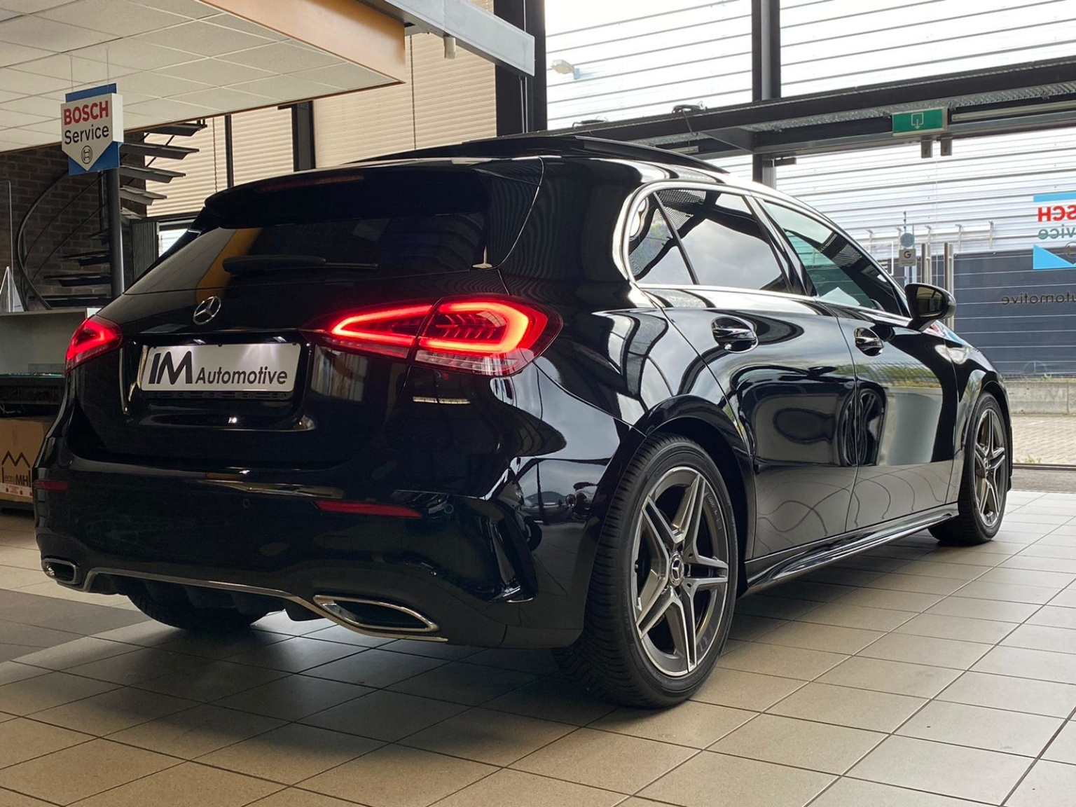 Mercedes-Benz-A-Klasse-7