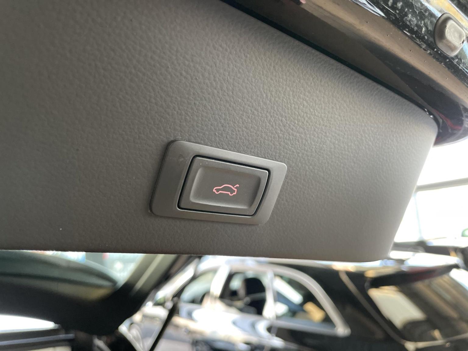 Audi-A6-27