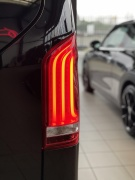 Mercedes-Benz-V-Klasse-13