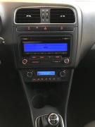 Volkswagen-Polo-18