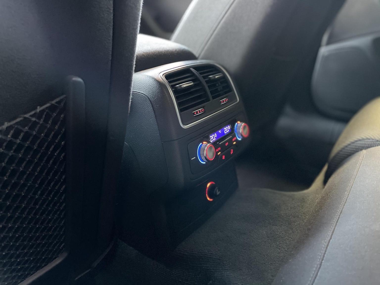 Audi-A6-13
