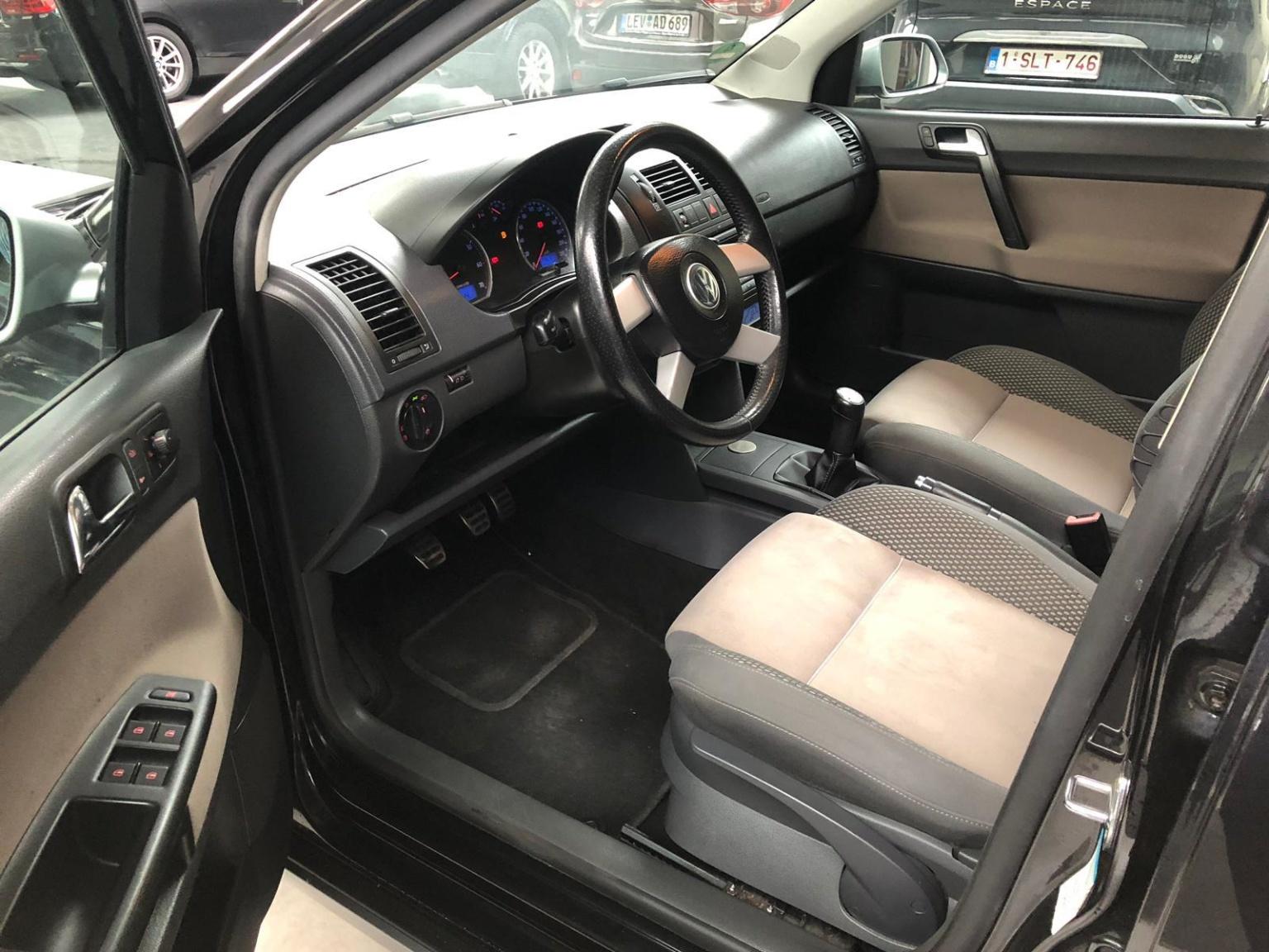 Volkswagen-Polo-12