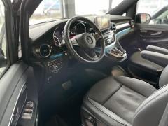 Mercedes-Benz-V-Klasse-5