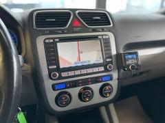 Volkswagen-Eos-13