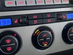 Volkswagen-Eos-16