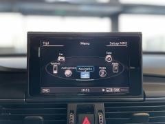Audi-A6-20