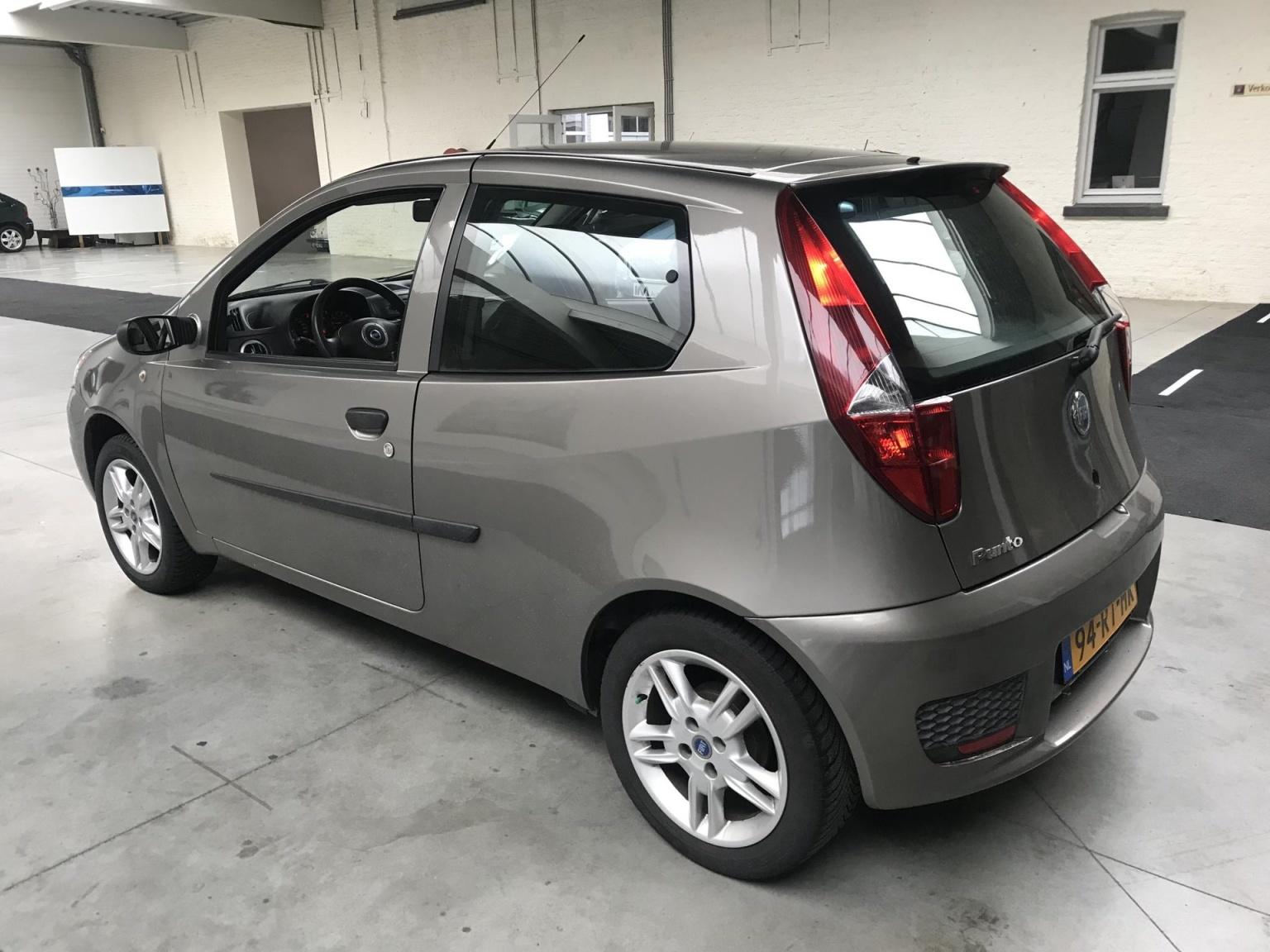 Fiat-Punto-4