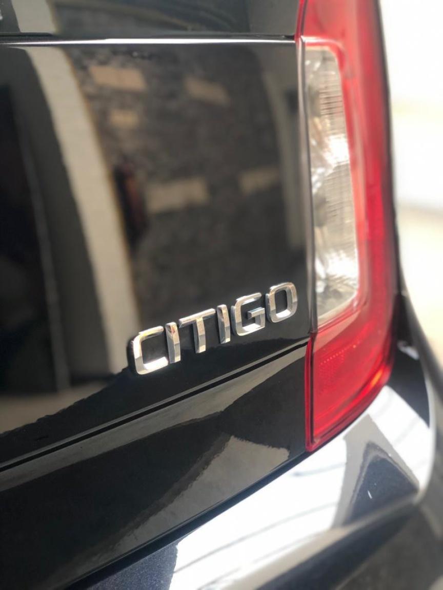 Škoda-Citigo-19