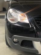 Volkswagen-Polo-9
