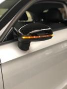 Audi-A1-20