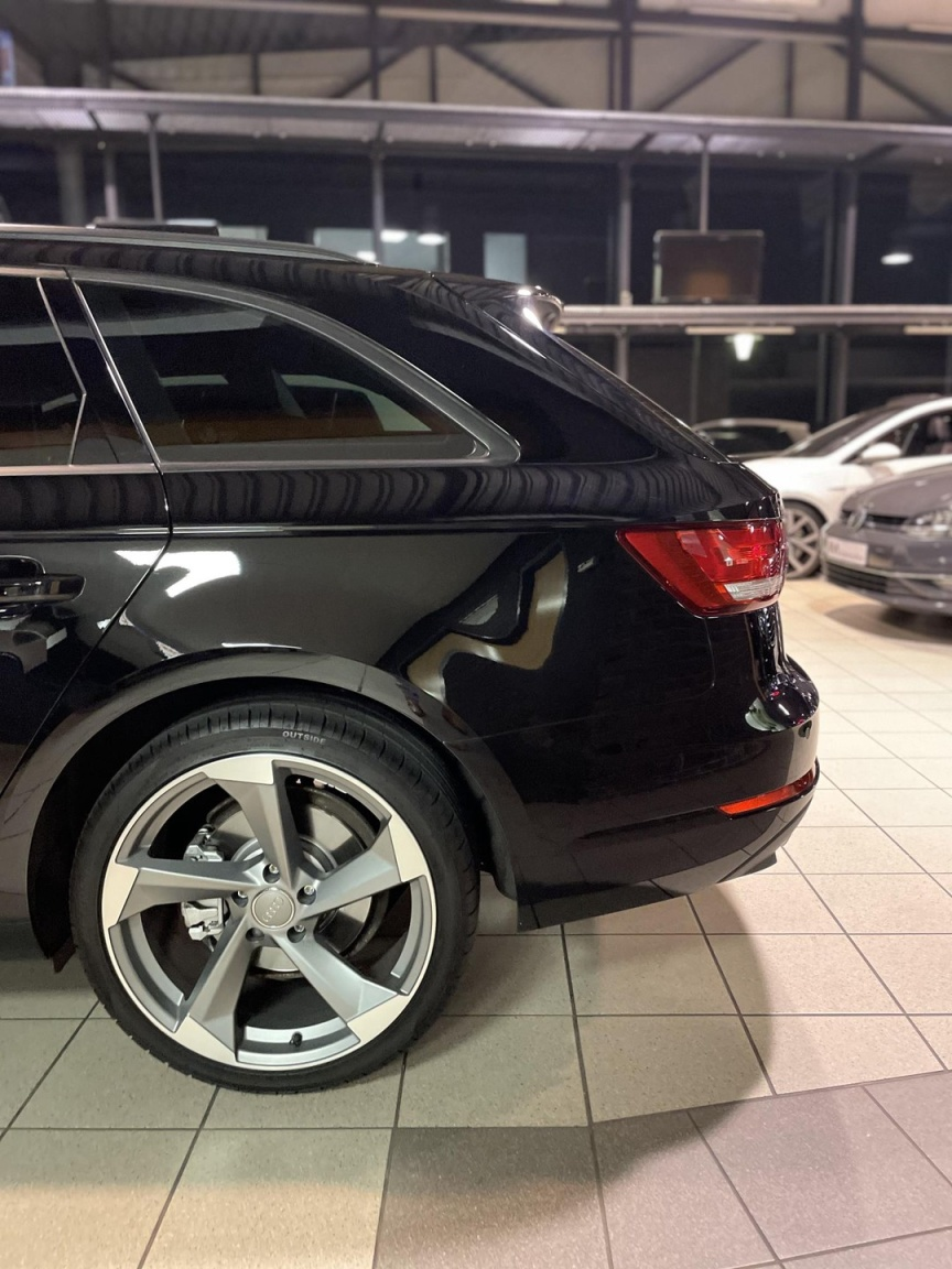Audi-A4-9