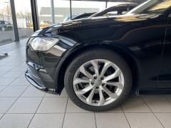 Audi-A6-9