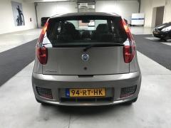 Fiat-Punto-5