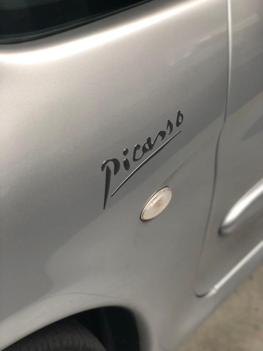 Citroën-Xsara Picasso-19
