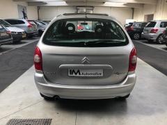 Citroën-Xsara Picasso-5