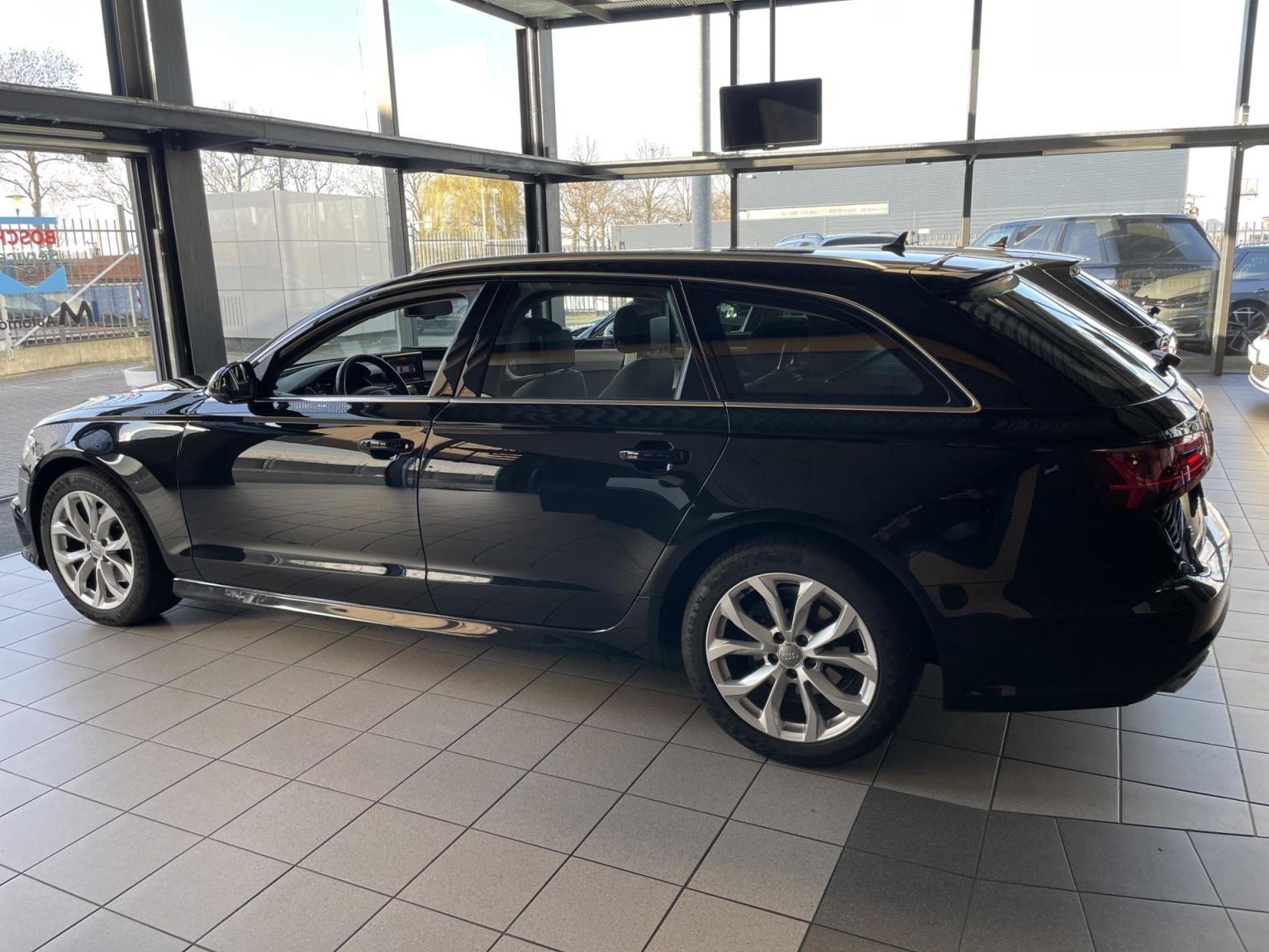 Audi-A6-3