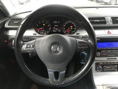 Volkswagen-Passat-17